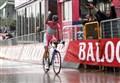 Giro d'Italia 2013 / La cronaca della ventesima tappa (Silandro-Tre Cime di Lavaredo): il trionfo di Vincenzo Nibali