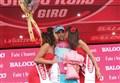 Giro d'Italia 2013 / Ventunesima e ultima tappa, Riese Pio X-Brescia (197 km): il percorso