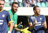 Diretta / Chievo-Verona (risultato finale 3-2): la decide Pellissier! Streaming video e tv