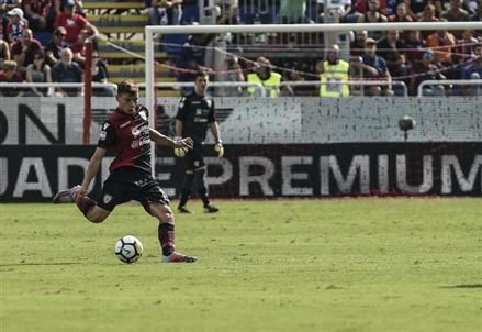 Calciomercato Juventus/ News, Barella: si stringe per l'acquisto già a gennaio (Ultime notizie)