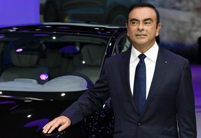 Nissan-Renault-Mitsubishi leader mondiale dell'auto grazie al mercato cinese