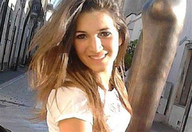 Noemi durini ultime notizie video il giallo della seat - Dove portare una ragazza a milano di pomeriggio ...