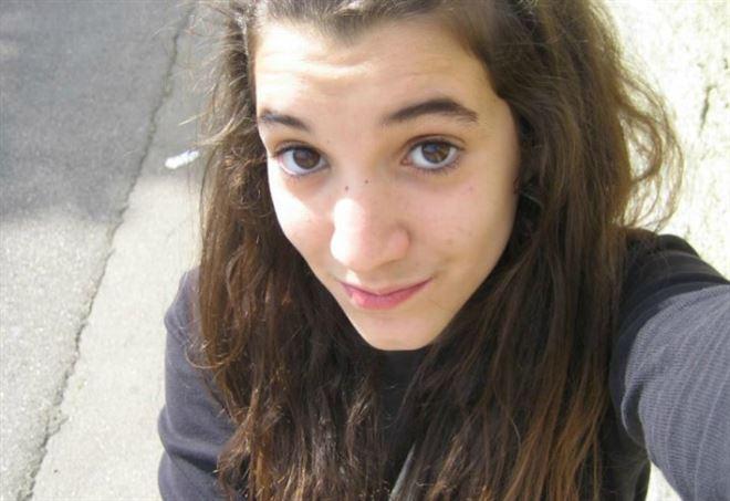 Omicidio Noemi Durini, il fidanzato potrebbe aver avuto un complice. Domani l'autopsia