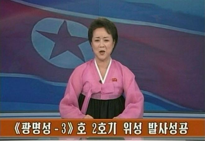 Nord Corea, la condanna dell'Onu. Convocato il Consiglio di sicurezza