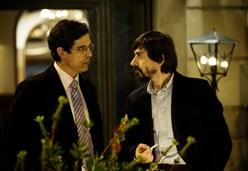 I NOSTRI RAGAZZI/ Una domanda sulla coscienza che fa sperare il cinema italiano