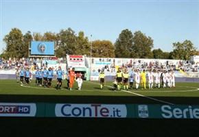 Video/ Novara-Bari (1-0): highlights e gol della partita (Serie B 2016-2017, 11^ giornata)
