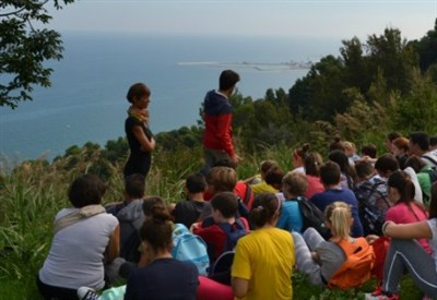 Foto dal sito lanuovascuola.it