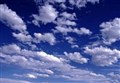 CLIMA/ Un complesso (e problematico) laboratorio chimico-fisico tra le nuvole