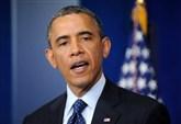 REPORTER DECAPITATO/ Sbai: tutta colpa dei fratelli musulmani di Obama
