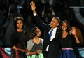 VIDEO/ Obama's Victory Speech