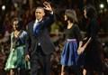 ELEZIONI USA 2012/ Riotta: l'Obama-bis è già ostaggio dei partiti
