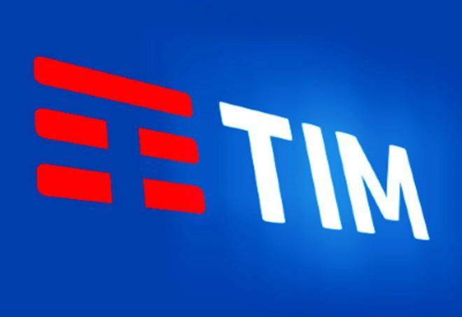 Interessanti nuove offerte da parte di TIM