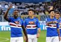 Calciomercato Napoli/ News, Santovito (ag. FIFA): Benitez-Liverpool, nessun ritorno. In difesa Romagnoli, a centrocampo... (esclusiva)
