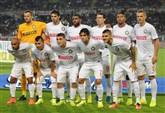 Calciomercato Inter/ News, Grappasonno (ag. FIFA): peccato per la punta. Guarin, da problema ad arma in più (esclusiva)