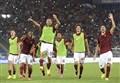 Calciomercato Roma/ News, Bisignano (ag. FIFA): Destro, conferma importante. Che forza a centrocampo! (esclusiva)