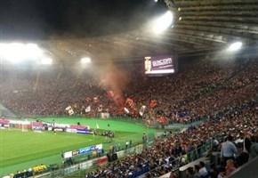 Video / Roma-Cagliari (2-0): i gol di Destro e Florenzi (domenica 21 settembre 2014, 3^ giornata)