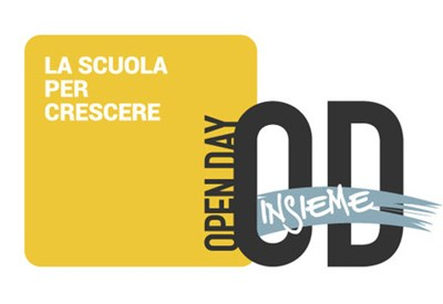 www.opendayinsieme.com