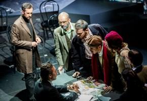 IL CASO/ L'Opera politica contemporanea può far rinascere la Lirica anche in Italia?