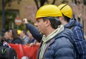 DISOCCUPAZIONE/ I passi per cancellare l'allarme in Italia