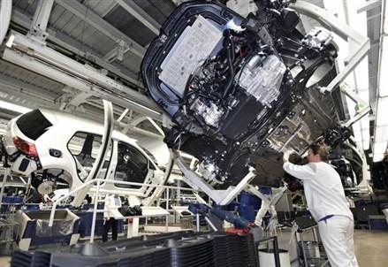 I NUMERI/ Le buone notizie dal mercato del lavoro