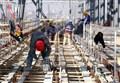 I NUMERI/ Lo spread del lavoro che pesa sull'Italia