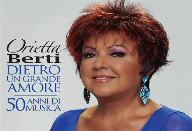 Sarabanda: Enrico Papi imita Fedez, Orietta Berti è Francesca Michielin!