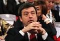 RIFORMA GIUSTIZIA/ Bazoli (Pd): la facciamo senza Berlusconi
