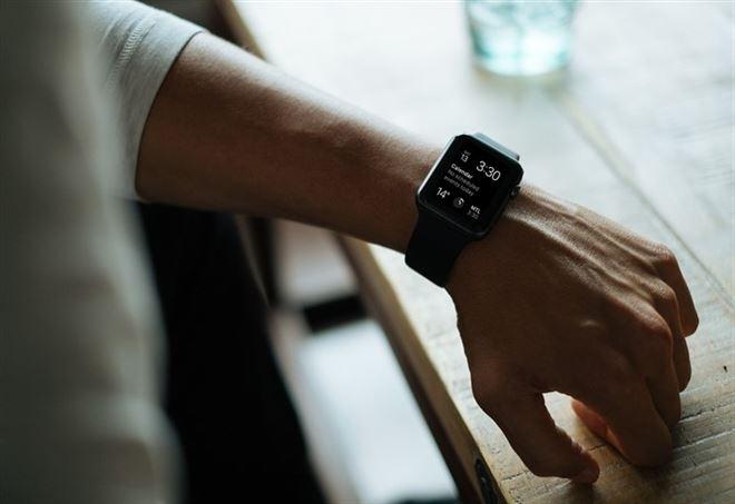 Orologi degli elettrodomestici indietro di 6 minuti