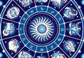 Rob Brezsny, oroscopo settimanale: dal 21 al 27 giugno/ Sagittario novità lavorative, Capricorno carico