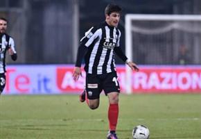 Video/ Ascoli-Pro Vercelli (3-1): highlights e gol della partita (Serie B 2016-2017, recupero 22^ giornata)