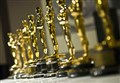 """OSCAR 2014/ Le piccole ingiustizie nei premi che fanno """"risplendere"""" Hollywood"""