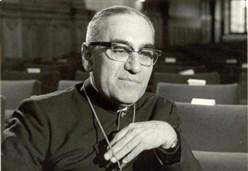 GIORNALI/ Augias attacca Montini e Wojtyla, ma Romero lo smentisce