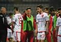DIRETTA / Padova Bassano (risultato finale 1-0) streaming video e tv: la decide un gol di Capello!