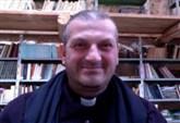 SACERDOTE RAPITO/ Padre Jacques colpito per aver convinto i musulmani a dire di no all'Isis