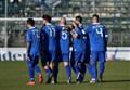 Diretta / Paganese Fondi (risultato finale 2-1): il gol di Scarpa per la festa salvezza campana