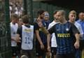 DIRETTA / Inter-PSG (risultato finale 1-3) info streaming video e tv: brutta sconfitta per mancini (International Champions Cup 2016)