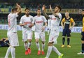 Calciomercato Inter/ News, Avantario: Jovetic e Lamela no. Icardi resterà (esclusiva)