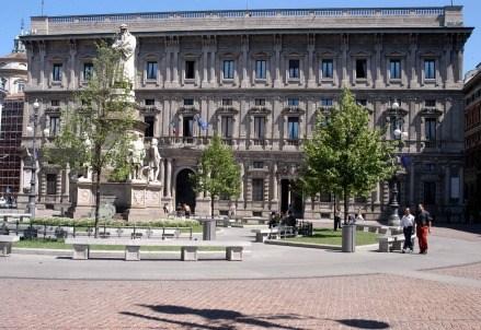 SPENDING REVIEW/ Milano-A2A, un piano che abbatte le spese del 31%