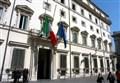 FINANZA/ Perché l'Italia rinuncia a pagare meno tasse?