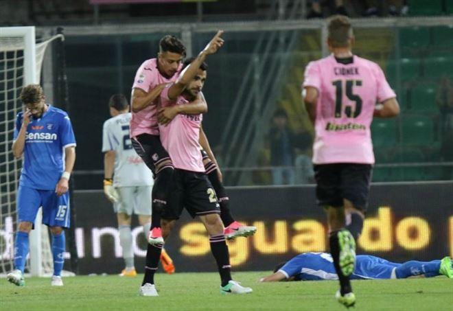Palermo, colpo di scena: closing a rischio, resta Zamparini?