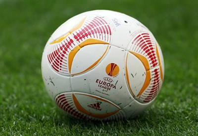 pallone_europaleague_thumb400x275.jpg (400×275)