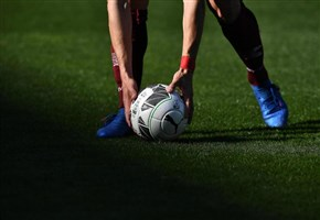 Video/ Roma-Lazio (1-3): highlights e gol della partita (Serie A, 34^ giornata)