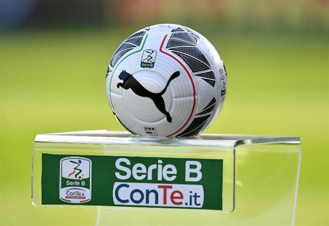 Video Entella Cittadella - La Presse