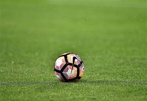 Video/ Juventus Torino (4-0): highlights e gol della partita (Serie A 6^ giornata)