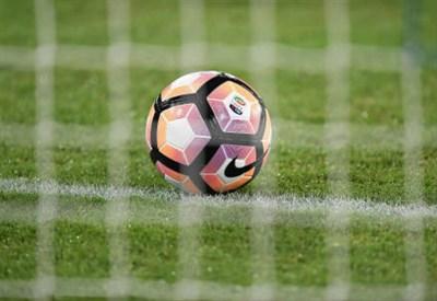 Serie A (LaPresse)