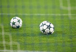 Video/ Juventus Cagliari (3-0): minuti di silenzio. Gli highlights della partita (Serie A, 1^ giornata)