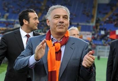 Calciomercato Roma / News, Pallotta sul mercato a rilento: non sono preoccupato. Notizie 31 e 30 luglio (aggiornamenti in diretta)