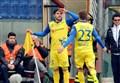 Serie A/ L'esempio del Chievo e la coalizione bianconera