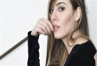 Paola Saulino Nude Photos 2