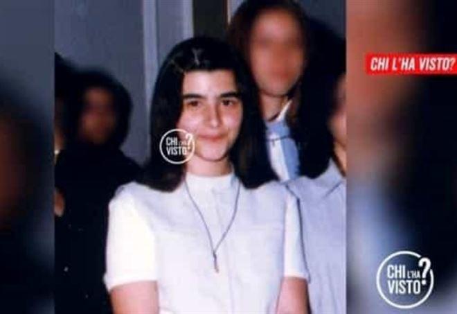 Paola Manchisi